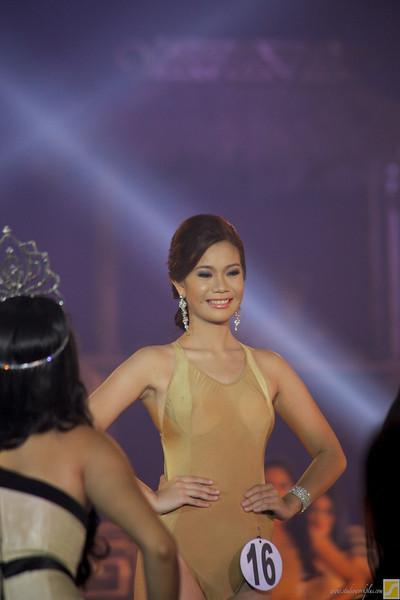 Mutya ng Magayon 2012 125