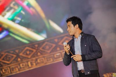 Mutya ng Magayon 2012 035