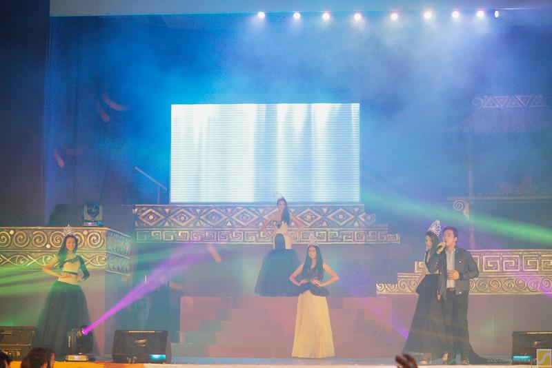 Mutya ng Magayon 2012 039