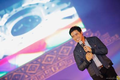 Mutya ng Magayon 2012 034
