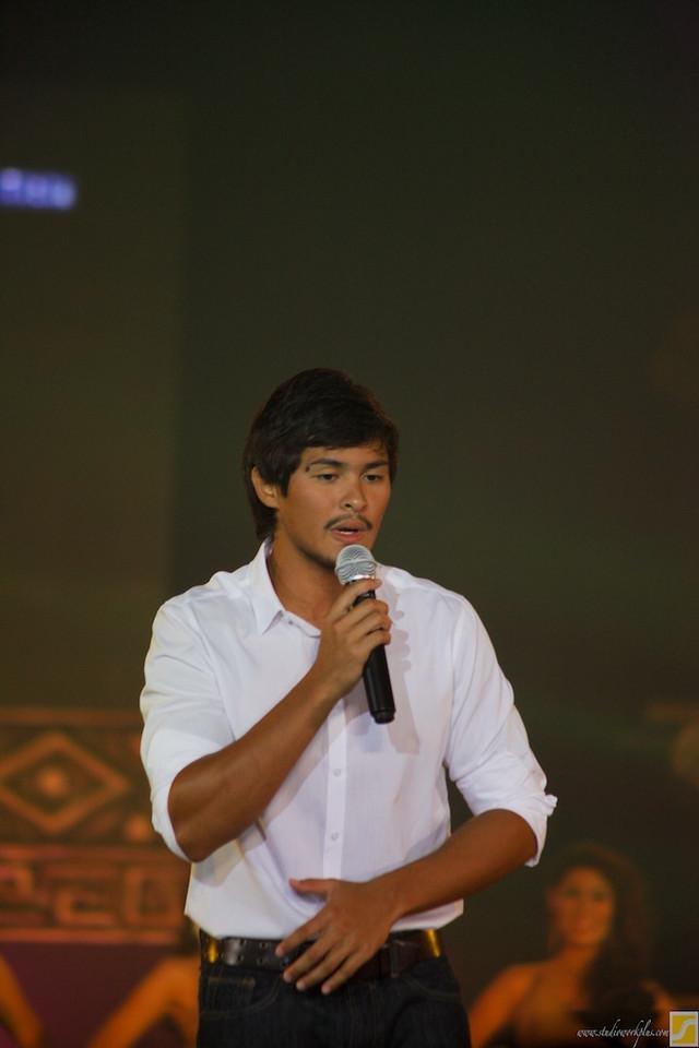 Mutya ng Magayon 2012 107