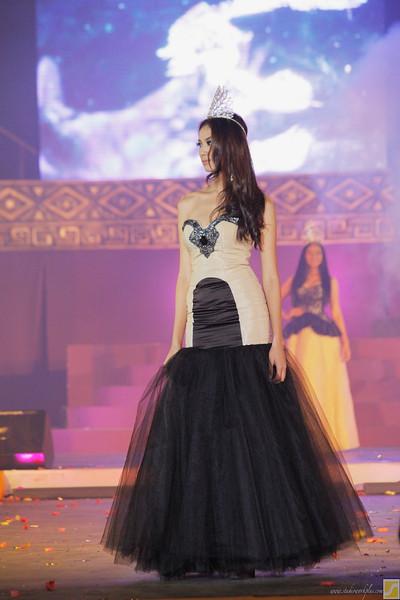 Mutya ng Magayon 2012 065
