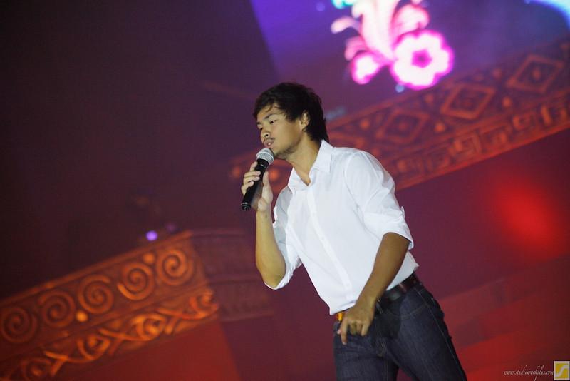 Mutya ng Magayon 2012 082