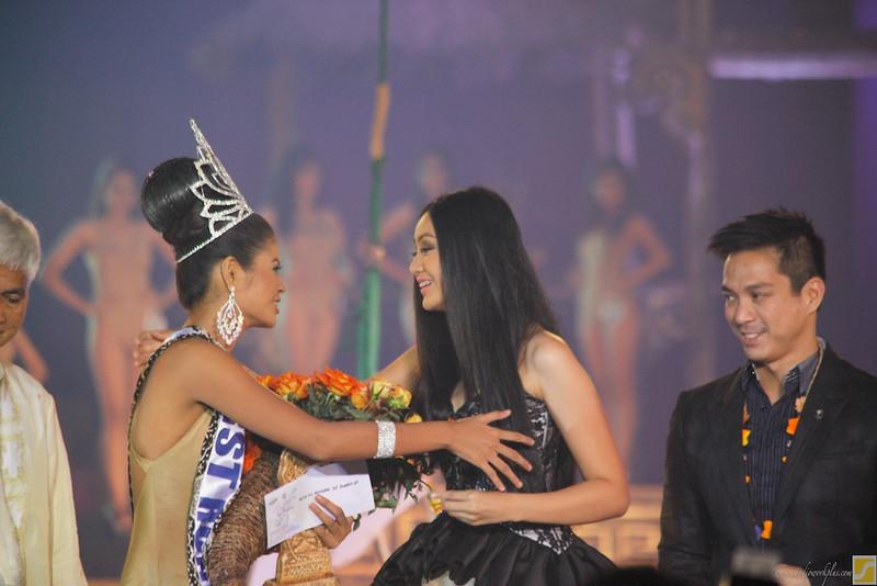Mutya ng Magayon 2012 148