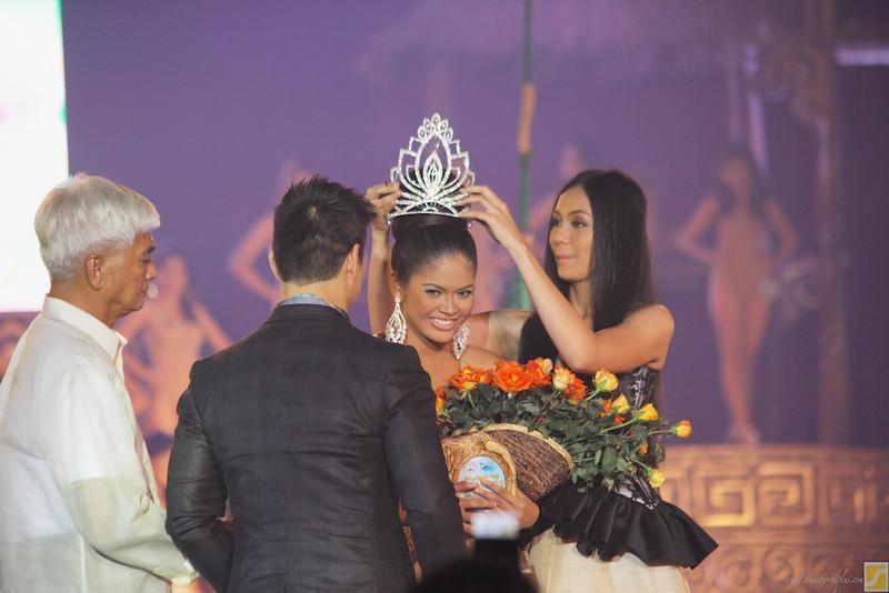 Mutya ng Magayon 2012 146