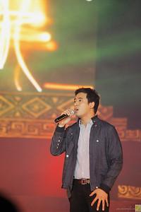 Mutya ng Magayon 2012 033