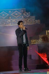 Mutya ng Magayon 2012 030
