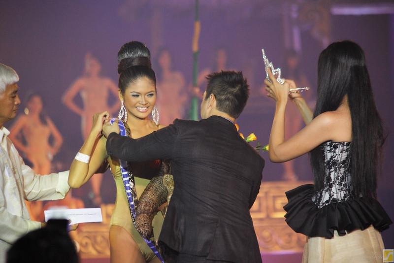 Mutya ng Magayon 2012 144