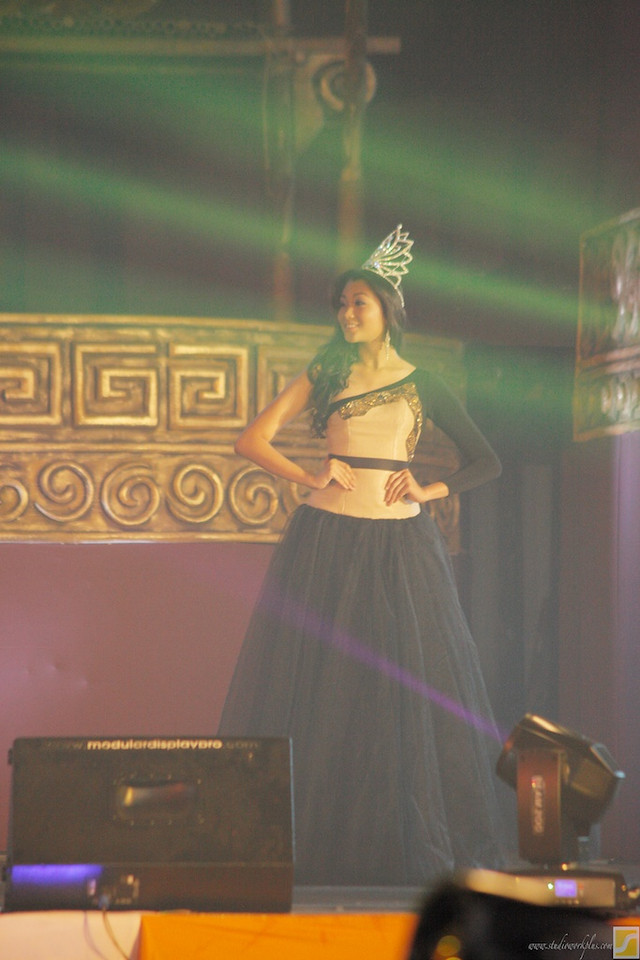 Mutya ng Magayon 2012 074