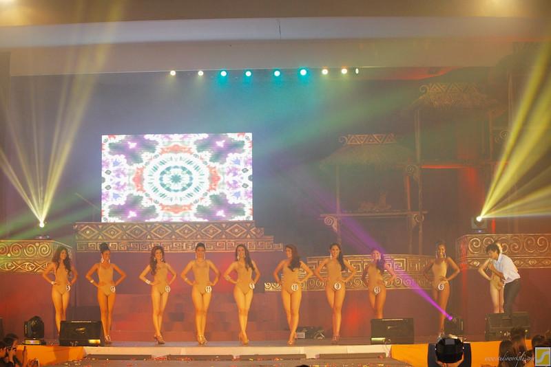 Mutya ng Magayon 2012 097