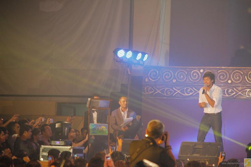 Mutya ng Magayon 2012 091