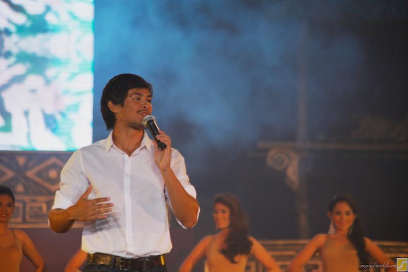 Mutya ng Magayon 2012 111