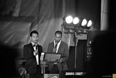 Mutya ng Magayon 2012 024