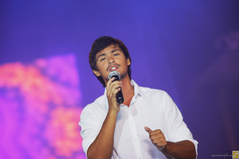 Mutya ng Magayon 2012 103