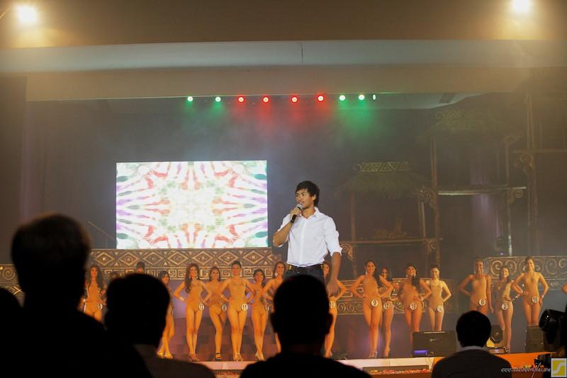 Mutya ng Magayon 2012 114