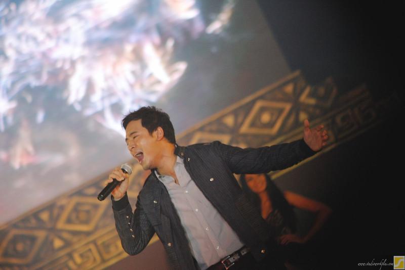 Mutya ng Magayon 2012 076