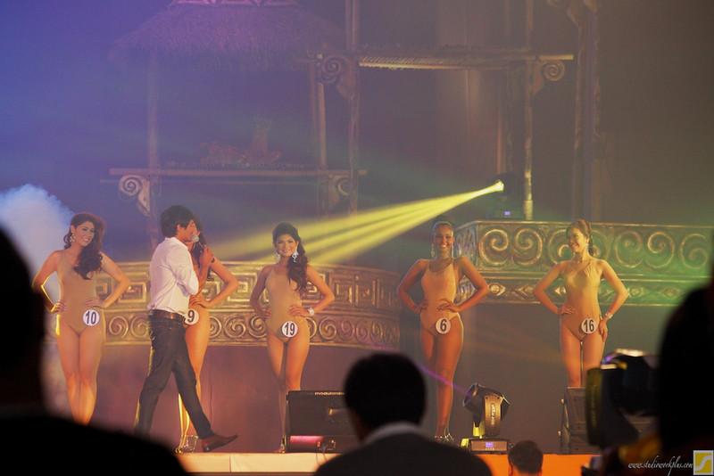 Mutya ng Magayon 2012 099