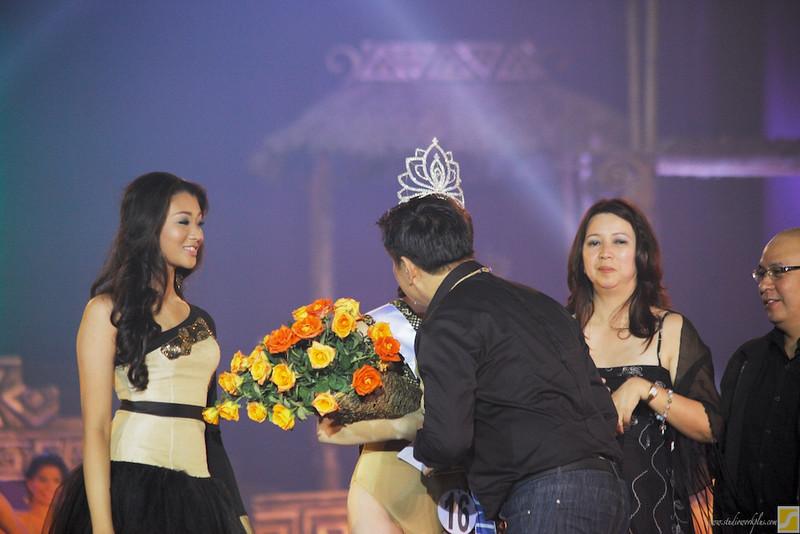 Mutya ng Magayon 2012 130