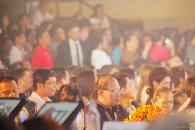 Mutya ng Magayon 2012 069