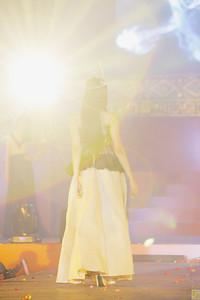Mutya ng Magayon 2012 063