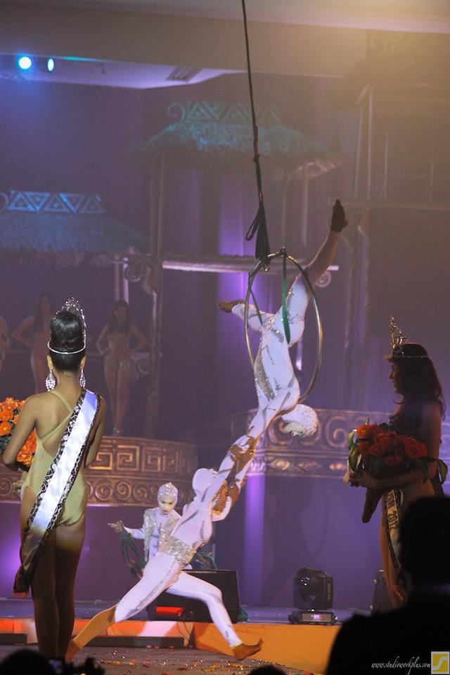 Mutya ng Magayon 2012 150