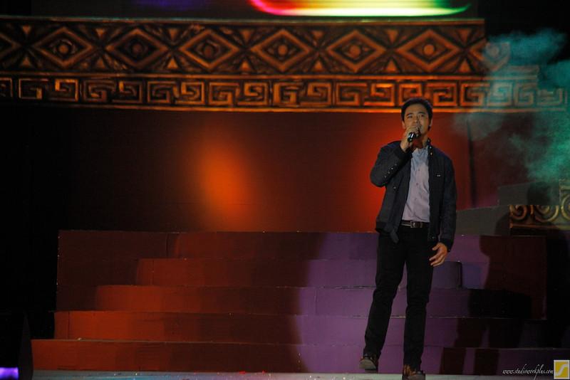 Mutya ng Magayon 2012 026