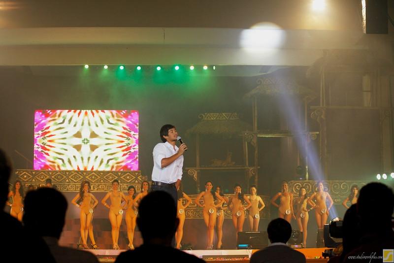 Mutya ng Magayon 2012 113