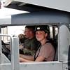 US Volunteers 043