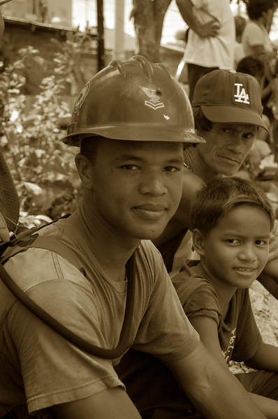 US Volunteers 018