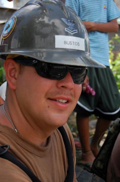 US Volunteers 017
