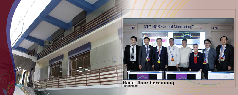 NTC pg001
