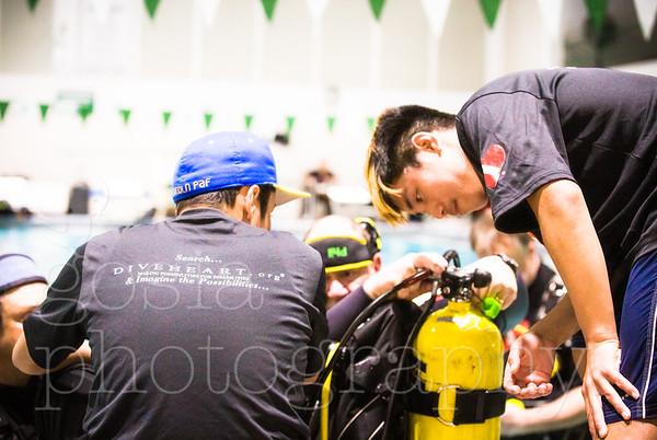 20190414 Dive Heart Oak Lawn Program-15