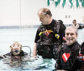 20190414 Dive Heart Oak Lawn Program-50