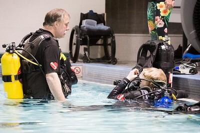 20190414 Dive Heart Oak Lawn Program-47