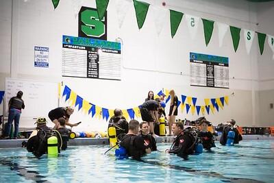 20190414 Dive Heart Oak Lawn Program-1