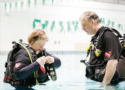 20190414 Dive Heart Oak Lawn Program-57