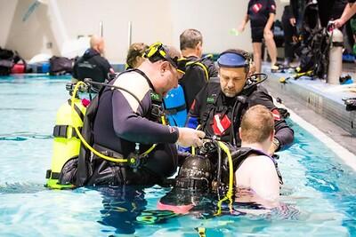 20190414 Dive Heart Oak Lawn Program-27