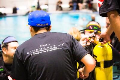 20190414 Dive Heart Oak Lawn Program-13