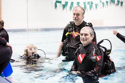 20190414 Dive Heart Oak Lawn Program-51