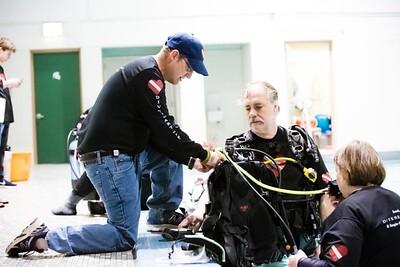 20190414 Dive Heart Oak Lawn Program-53