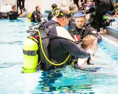 20190414 Dive Heart Oak Lawn Program-26