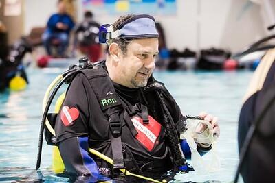 20190414 Dive Heart Oak Lawn Program-32