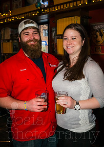 2017 04 03 Haymarket tapping at Map Room-7381