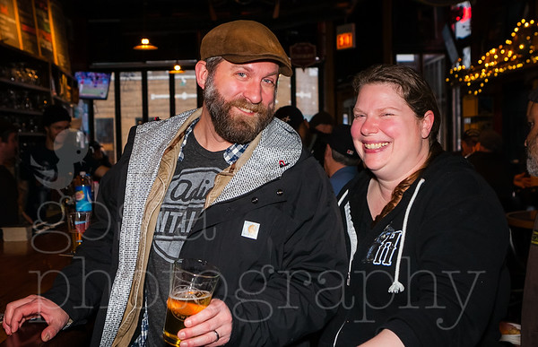 2017 04 03 Haymarket tapping at Map Room-7380
