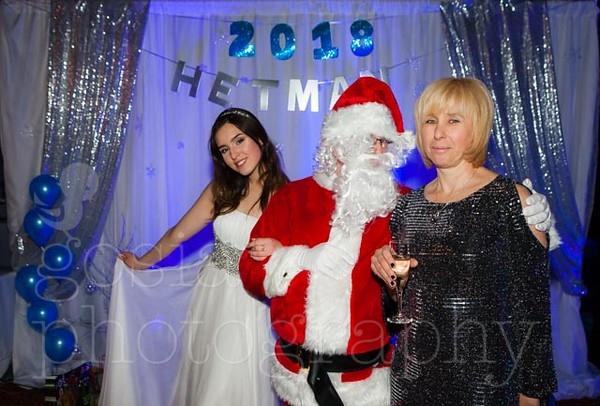 20171231 20171231 Hetman NYE Celebration-0992