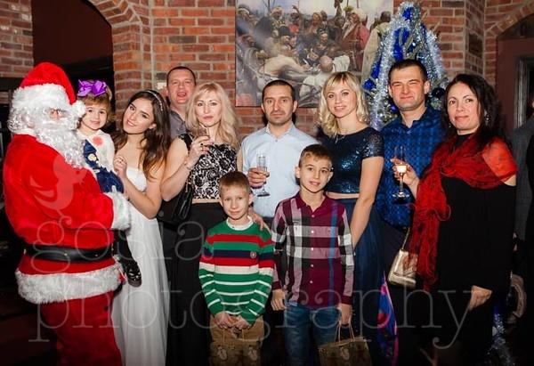 20171231 20171231 Hetman NYE Celebration-0977