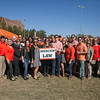 Mercer Law Tailgating