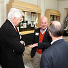 Alumni Award Reception Nov 2011 :