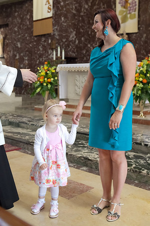 2012 06 02 Julia's Christening-7237
