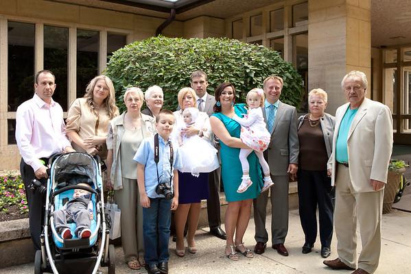 2012 06 02 Julia's Christening-7228
